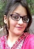 aishwarya.saraswat03
