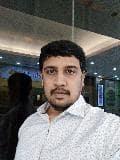 Suresh_1986