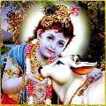 kariyamma