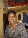 mukesh40