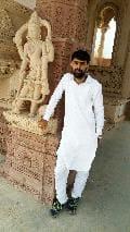 ManoharChoudhary