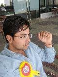 Ankur_Bhati