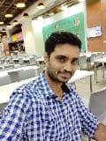 Ishaan_R_Bhat