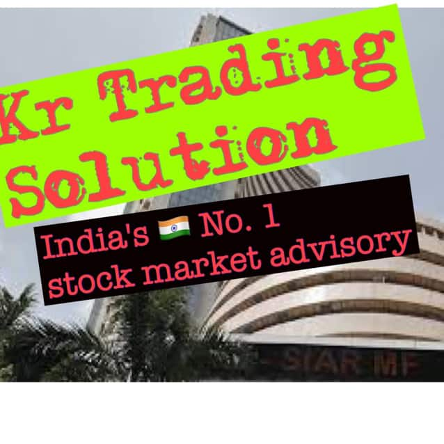 Bse Nse Sensex Nifty Indian Stock Share Market Live