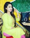 Megha_Whatsap8909022960