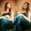 Tanisha_8445492056Whatsapp