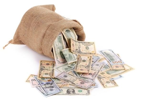 Grow My Money -