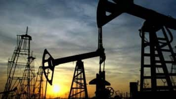 M&A of oil cos should be a well thought process: Oil India