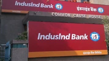 Microfinance, non-vehicle loan book to drive growth: IndusInd
