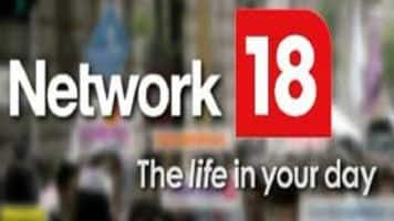 Image result for network18 media and investments ltd