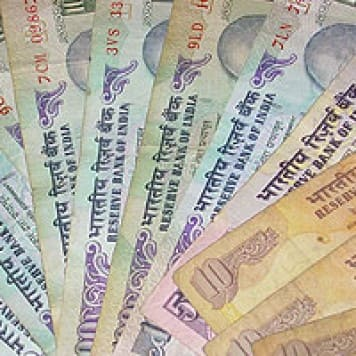 Expect USD-INR to open at 62 05-62 10 levels: Agam Gupta