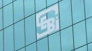 Sebi to introduce new securitisation platform: Gandhi