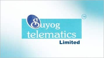 SME: Suyog Telematics IPO to list on January 22