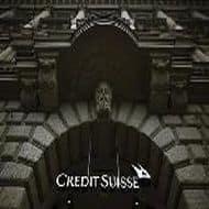 Credit Suisse buys Morgan Stanley's European private bank