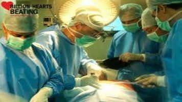 IT raid at Apollo Hospitals Chennai premises concludes
