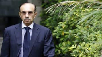 GST will add 2% to GDP, must implement by Apr '15: Godrej