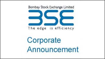 BLB to voluntarily delist its securities from BSE - Moneycontrol com