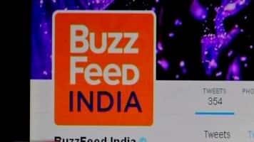 Storyboard: BuzzFeed's India strategy