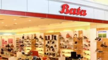 2eec06c99239 Aim to grow in double digits; open 30 stores this yr: Bata India -  Moneycontrol.com