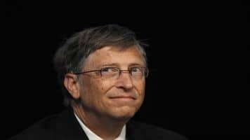 Bill Gates reclaims top of Forbes billionaire list