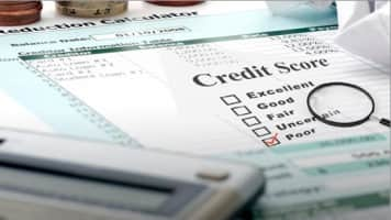 Seven tips that can help you to improve your credit score