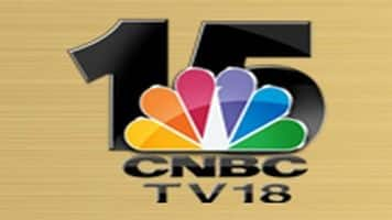 CNBC-TV18 is number 1 in English business news genre: BARC