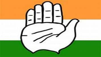 Congress declares list of candidates for Delhi elections