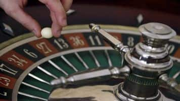 How traders can take advantage of the gambler's edge
