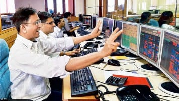 Global positivity to cheer Nifty; green opening likely