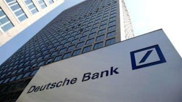 Deutsche Bank mulls selling India retail ops: Report