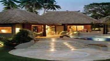 IFCI has merely cut 2% stake in co: Tourism Finance
