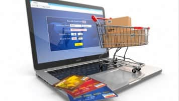 Consolidation? There are new battles brewing for e-tailers