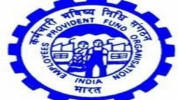 EPFO extends deadline for payment of EPF dues till January 20
