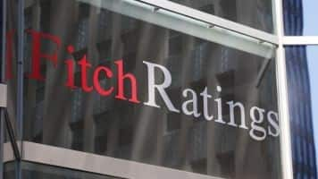 Payments banks pose risk to public lenders mkt share: Fitch