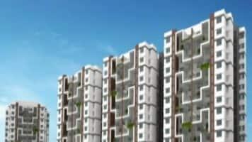 Pick Godrej Properties, Sobha Developers: Prakash Diwan