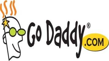GoDaddy bets on regional languages for India growth