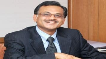 Piecemeal approach to rate cuts not as effective: Srei
