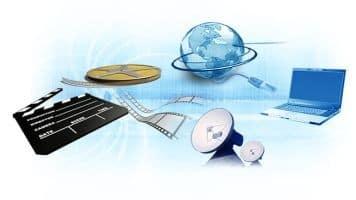Buy Hinduja Ventures; target of Rs 356: Firstcall