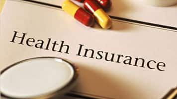Budget 2017: Health insurers seek tax incentives to boost penetration