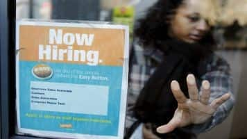 Employers struggle to hire relevant tech talent: Monster
