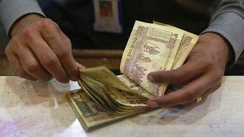 Shriram Group interested in securing small bank licence
