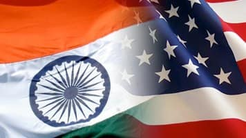 'India can be fantastic partner of the US'