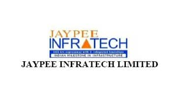 Buy Jaypee Infratech; target of Rs 31: Motilal Oswal