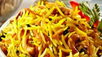 Expect to clock Rs 35-40 cr cash profit in FY17: Kohinoor Foods