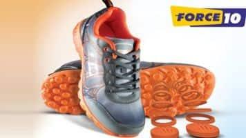 Buy Liberty Shoes; target of Rs 242: Karvy