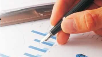 Amit Rathi bullish on engineering companies