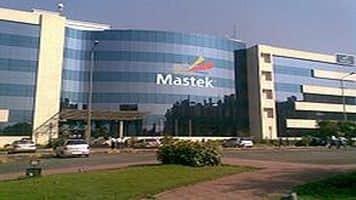 Image result for mastek ltd