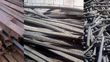 Lack of structural changes dragging demand: Tata Metaliks