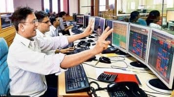 Nifty to hit 9000 before next Union Budget
