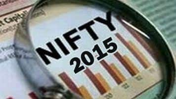 Nifty fut premium likely to come down to normal:ICICIdirect